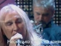 ivanov_me.jpg