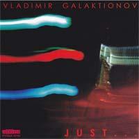 "CD "" Just..."""