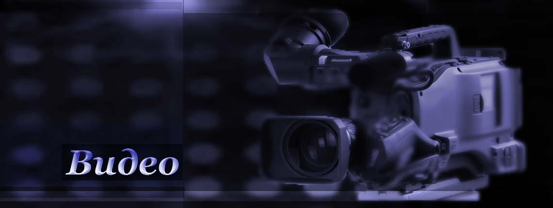 video-slide-2
